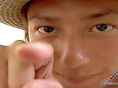 amateur homosexuell asiatischen homosexuell