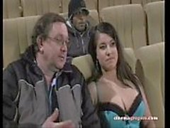Groped_In_Cinema
