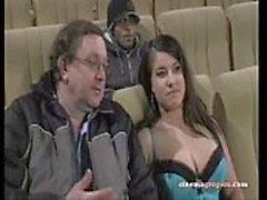 Groped_In_Cinema