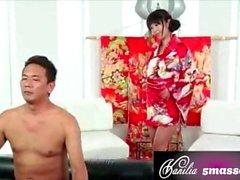 erotic com massagem óleo de com massagem massagem japonês
