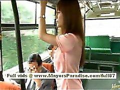 amateur seins incroyables asiatique asiates étudiants asiatiques