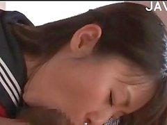 japon emmek oral