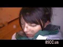girl was drugged by aphrodisiac geek