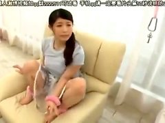 amateur asiatique japonais milf