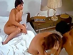 sexe en groupe poilu milfs échangistes millésime