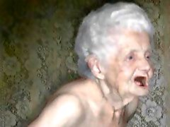 amateur bbw abuelas madura