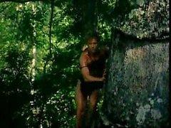 Jungle Heat
