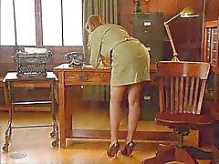 filles fétichisme des pieds lingerie bas