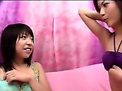 amatör asya hardcore japon lezbiyen