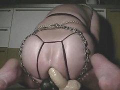 гей любительский секс-игрушки