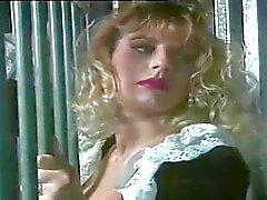 блондинках лесбиянки порнозвезды секс-игрушки