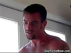 anal bareback tragen blowjob