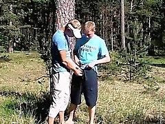 минет гомосексуалистам gays gay на открытом воздухе гей twinks gay