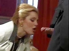 fransız pornstar oral seks