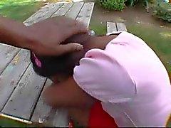 babes zwart en ebony klaarkomen pornosterren tieners