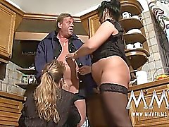 blowjob abspritzen deutsch hardcore hd