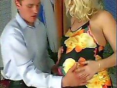 Uppskattade Gravid tubevideor