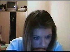 dilettante sculacciata striptease adolescente webcam