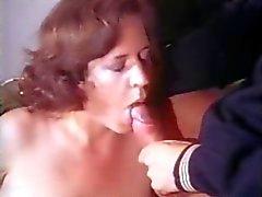 волосатый порнозвезды марочный