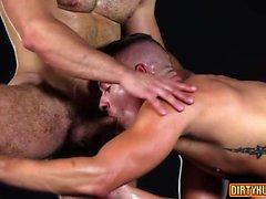 blowjob homossexual gays lésbicas grupo sexo alegre nacos alegre