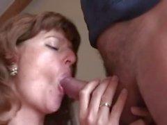 amateur bisexual cuckold couple
