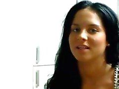 axxteca point de vue taquineries l'enseignant - espagnol traducteur