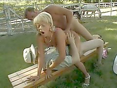 Hungarian asshole gaped by french men Lecastel Assman