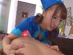 japansk pov avsugning punkt vy brunett massage handjob doggy stil ridning missionär fitta slickande kuk