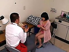 Blackmailed young Wife 1