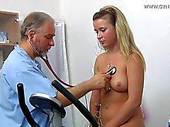 anal çift penetrasyonu genç yaşlı