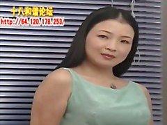 asiático namoradas adolescente chinês