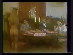 Catherine Ringer-L education anglaise complete Part 2 (Gr-2)