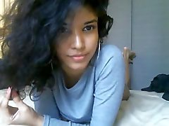 amateur negro y ébano británico adolescentes webcams