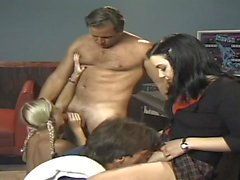 anal babes swingers wall video 18 jahre alt