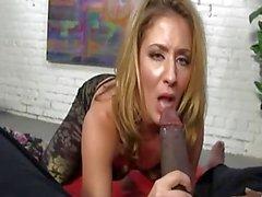 big cock schwarz auf weiß blowjobs schokolade und vanille giving head porn