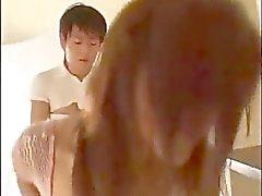 asiatisk bdsm japansk