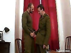 минет gay гей gay men к гомосексуалистам