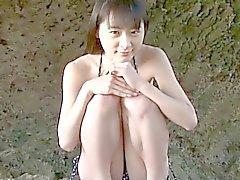 asiático softcore