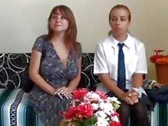 massage huilé étudiant amwf