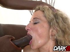 anal blond pipe viol collectif hd