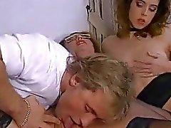 amador amadores de vídeos pornográficos ação boquete