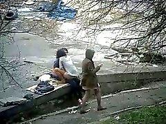 hidden cams publieke naaktheid russisch