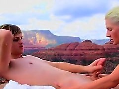 любительское гей без седла гей blowjob к гомосексуалистам гомосексуалистам лице