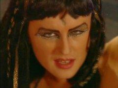 клеопатру rios бдсм русский природный сиськи ретро знаменитости cleopatra cleopatra