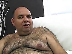 anal mamada bukkake facial orgia