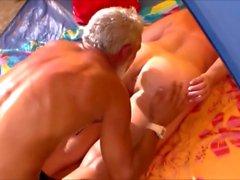 anal praia nudez em público mais avaliadas voyeur