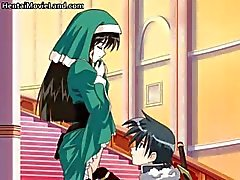 3d anime aziatisch spotprent hentai