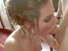 anal brunettes milfs