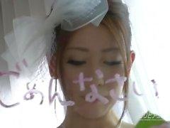 kaori maeda caribbeancom masturbar pornstar peitos magro japonês creampie