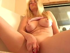 alison angel masturbarsi masturbarsi coppia femmina
